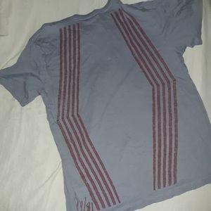 Guess t Shirt Size xl